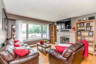 Photo 5: 9528 Wellington 124 Road: Erin House (Bungalow) for sale : MLS®# X5315751