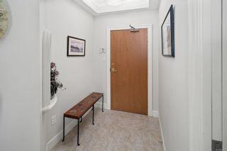 Photo 4: 624 21 Dallas Rd in : Vi James Bay Condo for sale (Victoria)  : MLS®# 862931
