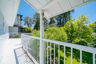 Photo 11: 6316 DAWSON Street in Burnaby: Parkcrest House for sale (Burnaby North)  : MLS®# R2460457