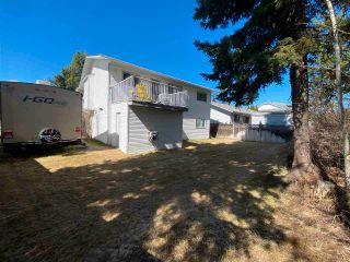 Photo 21: 3162 BELLAMY Road in Prince George: Mount Alder House for sale (PG City North (Zone 73))  : MLS®# R2569838