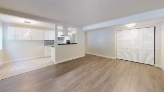 "Photo 2: 73 38181 WESTWAY Avenue in Squamish: Valleycliffe Condo for sale in ""Westway"" : MLS®# R2560255"