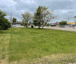 Photo 1: 200 First Street East in Spiritwood: Lot/Land for sale : MLS®# SK849046