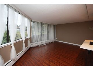 Photo 3: 501 31 ELLIOT Street in New Westminster: Downtown NW Condo for sale : MLS®# V980559