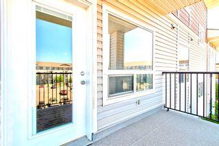 Photo 14: 7335 SOUTH TERWILLEGAR Drive in Edmonton: Zone 14 Condo for sale : MLS®# E4252855