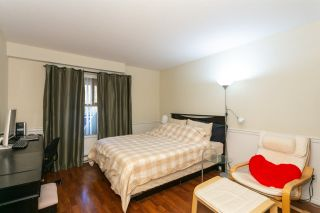 """Photo 11: 505 215 TWELFTH Street in New Westminster: Uptown NW Condo for sale in """"Discovery Reach"""" : MLS®# R2415800"""