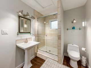 Photo 29: 7020 78 Street NW in Calgary: Silver Springs Detached for sale : MLS®# C4244091