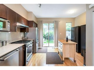 """Photo 10: 55 15152 62A Avenue in Surrey: Sullivan Station Townhouse for sale in """"Uplands"""" : MLS®# R2579456"""