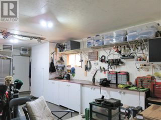 Photo 38: 909 10A Avenue SE in Slave Lake: House for sale : MLS®# A1128876