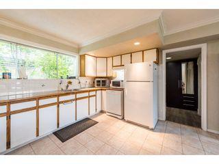 Photo 17: 8421 SULLIVAN Place in Delta: Nordel House for sale (N. Delta)  : MLS®# R2297395