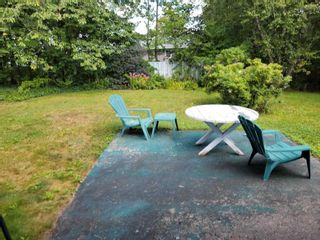 Photo 4: 11 Marlborough Drive in Sydney: 201-Sydney Residential for sale (Cape Breton)  : MLS®# 202122514