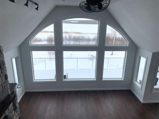 Photo 24: 60203 RR 240: Rural Westlock County House for sale : MLS®# E4217989