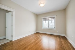 Photo 21: 159 Posthill Drive SW in Calgary: Springbank Hill Detached for sale : MLS®# A1067466