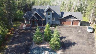 Photo 4: 23 62101 Range Road 421: Rural Bonnyville M.D. House for sale : MLS®# E4234286
