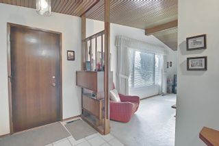 Photo 6: 3708 108 Street in Edmonton: Zone 16 House for sale : MLS®# E4255030