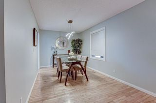 Photo 22: 143 Parkland Green SE in Calgary: Parkland Detached for sale : MLS®# A1140118