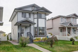 Photo 2: 100 Somerside Manor SW in Calgary: Somerset Detached for sale : MLS®# A1038444