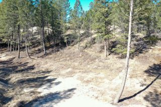 Photo 8: Lot #3 TAYNTON DRIVE in Invermere: Vacant Land for sale : MLS®# 2457611