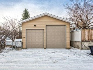 Photo 31: 79 Palis Way SW in Calgary: Palliser Detached for sale : MLS®# A1061901