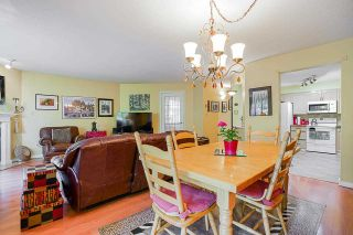 """Photo 11: 201 1230 QUAYSIDE Drive in New Westminster: Quay Condo for sale in """"Tiffany Shores"""" : MLS®# R2586414"""