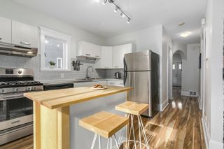 Photo 9: 610 E 13TH Avenue in Vancouver: Mount Pleasant VE House for sale (Vancouver East)  : MLS®# R2365906