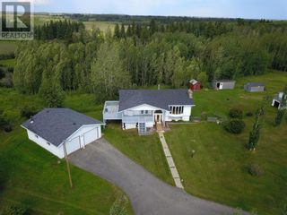 Photo 1: 8424 Township Road 574A in Rural Lac Ste. Anne County: House for sale : MLS®# A1136764