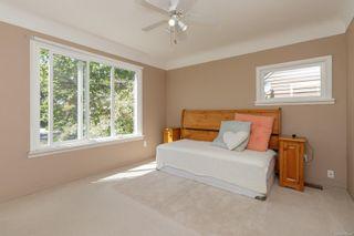 Photo 15: 1625 Yale St in : OB North Oak Bay House for sale (Oak Bay)  : MLS®# 875046