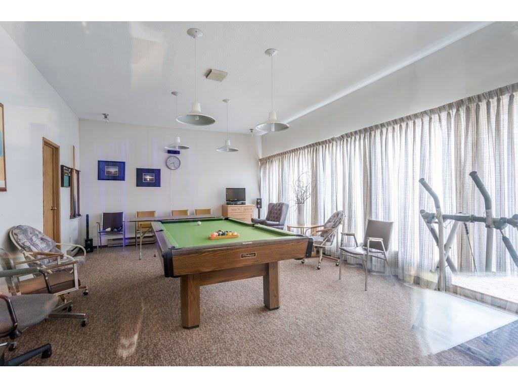 "Photo 16: Photos: 205 7155 134 Street in Surrey: West Newton Condo for sale in ""EAGLE GLEN"" : MLS®# R2446715"