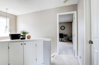 Photo 28: 27 Saddlebrook Place NE in Calgary: Saddle Ridge Semi Detached for sale : MLS®# A1122360