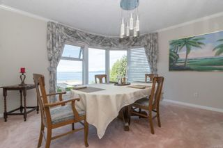 Photo 13: 5306 2829 Arbutus Rd in : SE Ten Mile Point Condo for sale (Saanich East)  : MLS®# 885299