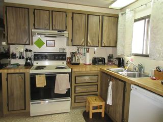 Photo 5: 24123 HWY 37: Rural Sturgeon County House for sale : MLS®# E4259044