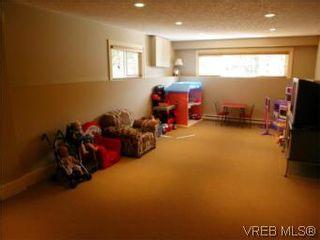 Photo 9: 1102 Vista Hts in VICTORIA: Vi Hillside House for sale (Victoria)  : MLS®# 517520