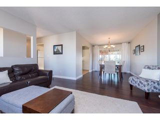 Photo 8: 8931 HAZEL Street in Chilliwack: Chilliwack E Young-Yale House for sale : MLS®# R2624461