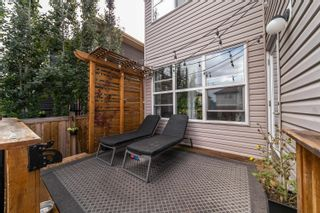 Photo 42: 17523 61 Street in Edmonton: Zone 03 House for sale : MLS®# E4259365