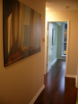 Photo 3: RENOVATED SUITE IN THE CANADIAN!