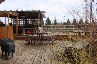 Photo 5: 6 ROSENTHAL Way: Stony Plain House for sale : MLS®# E4236607