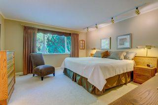 "Photo 14: 4284 MADELEY Road in North Vancouver: Upper Delbrook House for sale in ""Upper Delbrook"" : MLS®# R2415940"