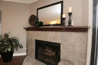 Photo 7: 4310 13045 6 Street SW in Calgary: Canyon Meadows Apartment for sale : MLS®# A1119727