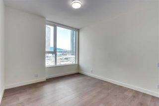"""Photo 23: 1407 4465 JUNEAU Street in Burnaby: Brentwood Park Condo for sale in """"JUNEAU"""" (Burnaby North)  : MLS®# R2591502"""