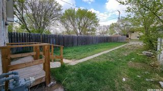 Photo 11: 875 RETALLACK Street in Regina: Washington Park Residential for sale : MLS®# SK867422