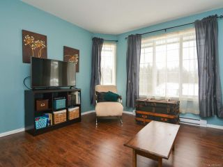 Photo 24: 483 FORESTER Avenue in COMOX: CV Comox (Town of) House for sale (Comox Valley)  : MLS®# 752915