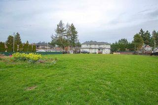 Photo 19: 12598 62 Avenue in Surrey: Panorama Ridge House for sale : MLS®# R2477539