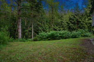 Photo 30: 59 GLENMORE Drive in West Vancouver: Glenmore House for sale : MLS®# R2546718