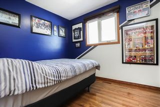 Photo 11: 59 Dorge Drive in Winnipeg: St Norbert Residential for sale (1Q)  : MLS®# 202111914