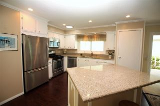 Photo 9: CARLSBAD WEST Manufactured Home for sale : 2 bedrooms : 7017 San Carlos #72 in Carlsbad