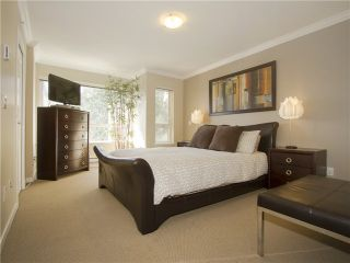 Photo 9: # 20 20159 68TH AV in Langley: Willoughby Heights Condo for sale