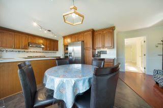 Photo 12: 5711 GARRISON Road in Richmond: Riverdale RI House for sale : MLS®# R2562279