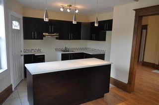 Photo 4: 19 28 Woodrow Place in Winnipeg: Wolseley Condominium for sale (5B)  : MLS®# 202120754
