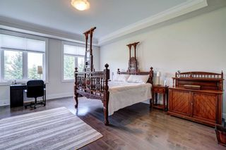 Photo 17: 15 Country Club Cres: Uxbridge Freehold for sale : MLS®# N5376947