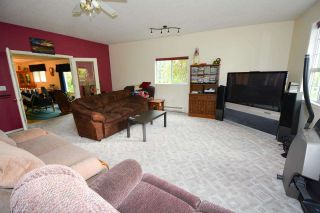 """Photo 7: 12233 PACIFIC Avenue in Fort St. John: Fort St. John - Rural W 100th House for sale in """"GRAND HAVEN"""" (Fort St. John (Zone 60))  : MLS®# R2281592"""