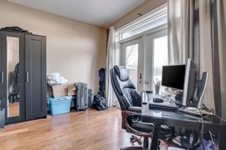 Photo 21: 27 27 INGLEWOOD Park SE in Calgary: Inglewood Apartment for sale : MLS®# A1076634